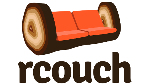 Opensource distribution of Apache CouchDB packaging projects from the CouchDB Ecosystem and extend it with innovative features